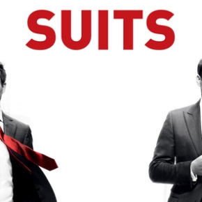 News | Suits: Patrick J. Adams parla della sua decisione riguardante la serie