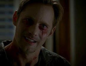 "Recensione | True Blood 6×08 ""DeadMeat"""