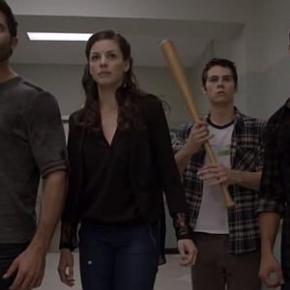 "Recensione | Teen Wolf 3×10 ""The Overlooked"""