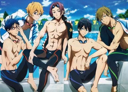 free-iwatobi-swim-club-wallpaper-kyoani[1]