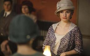 "Recensione | Downton Abbey 4×02 ""Episode 2"""