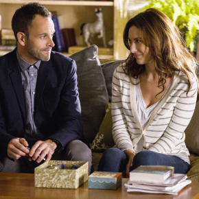 "Recensione | Elementary 2×04 ""Poison Pen"""