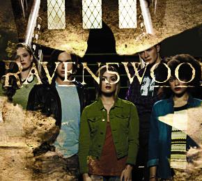 "Recensione | Ravenswood 1×01""Pilot"""