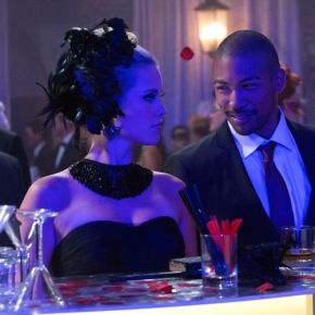 "Recensione | The Originals 1×03 ""Tangled Up In Blue"""