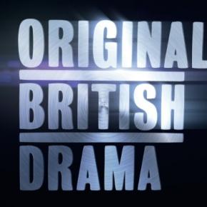 Sapevatelo | BBC Original BritishDrama
