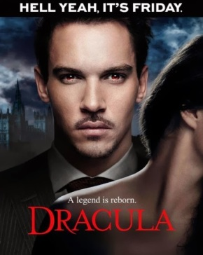 "Recensione | Dracula 1×01 ""The Blood Is The Life"""