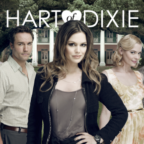 "Recensione | Hart Of Dixie 3×01 ""Who Says You Can't Go Home"""