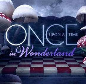 "RECENSIONE | OUAT in Wonderland 1×03 ""Forget MeNot"""