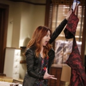 """Recensione How I Met Your Mother 9×03 """"Last Time in NewYork"""""""