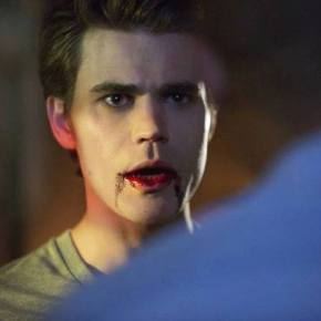 "Recensione | The Vampire Diaries 5×04 ""From Whom The Bell Tolls"""