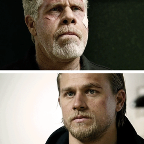 "Recensione | Sons of Anarchy 6×11 ""Aon Rud Persanta"""