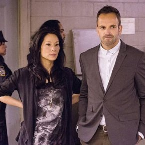 "Recensione | Elementary 2×06 ""An Unnatural Arrangement"""