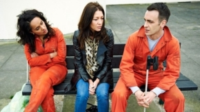 "Recensione | Misfits 5×02 ""Episode Two"""