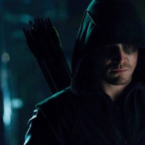 "Recensione | Arrow 2×05 ""League of Assassins"""