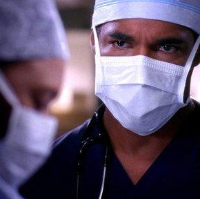 "Recensione | Grey's Anatomy 10×08 ""Two AgainstOne"""