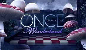 "Recensione | OUAT in Wonderland 1×06 ""Who's Alice?"""