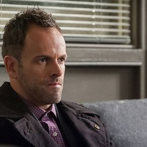 "Recensione | Elementary 2×09 ""On The Line"""