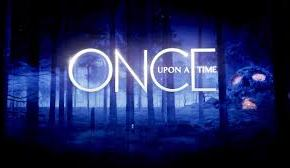 "Recensione | Once Upon A Time 3×08 ""Think Lovely Thougths"""
