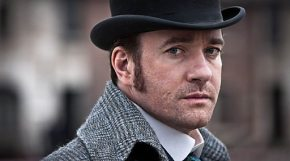 "Recensione | Ripper Street 2×04 ""Dynamite and A Woman"""