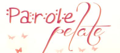 parole - Copia