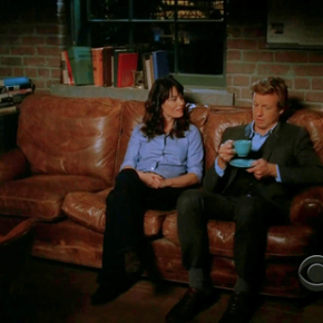 "Recensione | The Mentalist 6×07 ""The Great Red Dragon"""