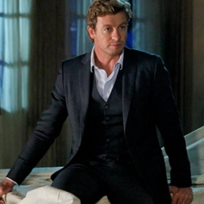"Recensione | The Mentalist 6×06 ""Fire and Brimstone"""
