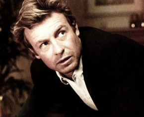 "Recensione | The Mentalist 6×05 ""The Red Tattoo"""