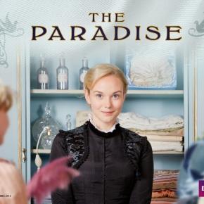 Recensione | The Paradise2×02