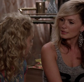 """Recensione   The Carrie Diaries 2×02 """"ExpressYourself"""""""