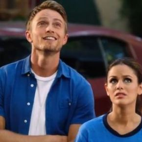 "Recensione | Hart of Dixie 3×05 ""How Do You Like Me Now?"""