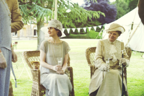 "Recensione | Downton Abbey 4×08 ""Episode 8"""