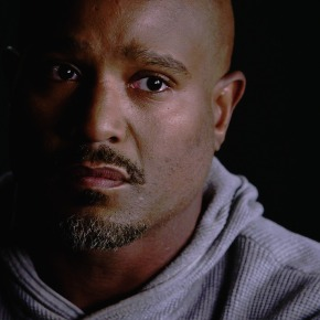 "Recensione | Criminal Minds 9×09 ""Strange Fruit"""