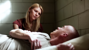 "Recensione | Homeland 3×09 ""One Last Time"""