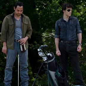 "Recensione | The Walking Dead 4×07 ""DeadWeight"""