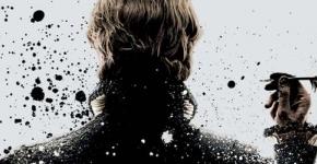 Recensione | Il libro segreto di Shakespeare – JohnUnderwood