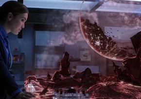 "Recensione | Marvel's Agents of S.H.I.E.L.D 1×09 ""Repairs"""