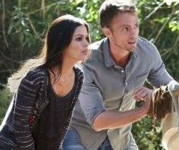 "Recensione | Hart of Dixie 3×07 ""I run to you"""