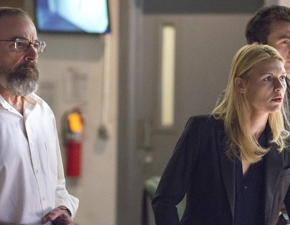 "Recensione | Homeland 3×10 ""Good Night"""