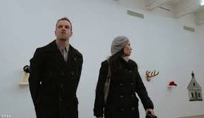 "Recensione | Elementary 2×11 ""Internal Audit"""