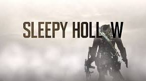 "Recensione | Sleepy Hollow 1×10 ""The Golem"""