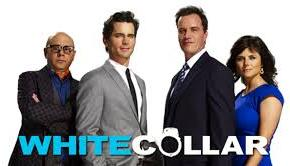 "Recensione | White Collar 5×07 ""QuanticoClosure"""