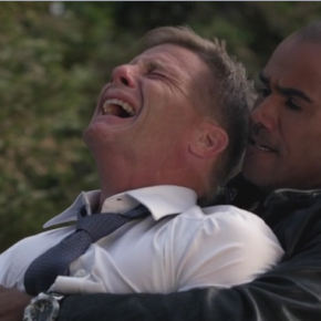 "Recensione | Criminal Minds 1×10 ""The Caller"""