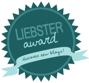 liebster-award-e1385985309259