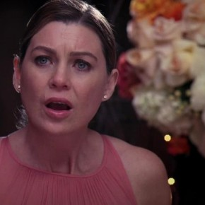 "Recensione | Grey's Anatomy 10×12 ""Get Up, Stand Up"""