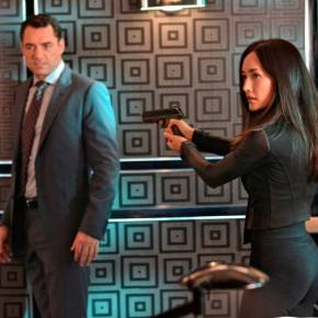 "Recensione | Nikita 4×04 ""Pay-Off"""