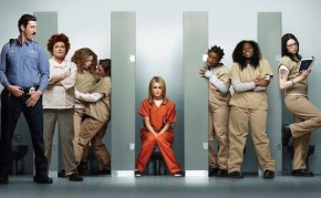 Recap | Orange Is The New Black…e le domande in attesa di risposta.