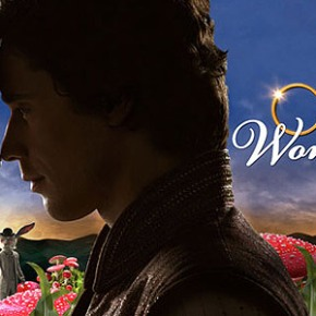 "Recensione | OUAT in Wonderland 1×08 ""Home"""