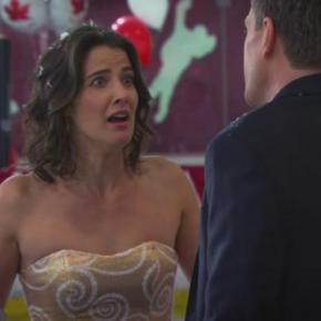 "Recensione | How I Met Your Mother 9×12 ""The Rehearsal Dinner"""