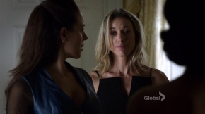 "Recensione | Lost Girl 4×05 ""Let the Dark Times Roll"""