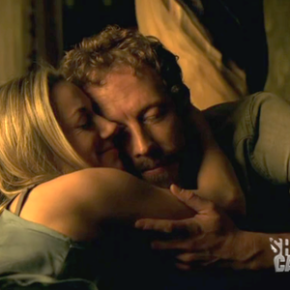 "Recensione | Lost Girl 4×08 ""Groundhog Fae"""